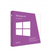 Windows 8.1 (электронная лицензия)
