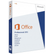 Microsoft Office Professional 2013 English (электронная лицензия)