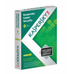 Kaspersky Tablet Security для Android (электронная лицензия)