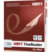 ABBYY FineReader Express Edition for Mac (электронная лицензия)