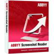 ABBYY Screenshot Reader (электронная лицензия)