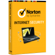 Norton Internet Security 2013 (электронная версия)