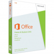 Microsoft Office Home and Student 2013 English (электронная лицензия)