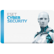 ESET NOD32 Cybersecurity for MAC - лицензия на 1 год (электронная лицензия)