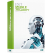 ESET NOD32 Mobile Security - лицензия на 2 года (электронная лицензия)