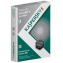 Kaspersky Security для Mac 2012.