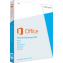 Microsoft Office Home and Business 2013 (электронная лицензия)