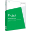 Microsoft Project Professional 2013 (ENGLISH, электронная лицензия)