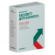 Kaspersky Endpoint Security для бизнеса Стартовый. Media Pack