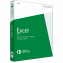 Microsoft Excel 2013 (ENGLISH, электронная лицензия)