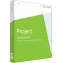 Microsoft Office Project Standard 2013