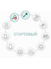 Kaspersky Endpoint Security для бизнеса Стартовый. Cross-grade до лицензии русской версии на 2 года