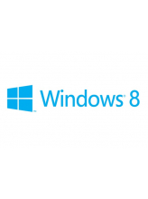 Windows 8.1 Pro. Open License Single (Legalization Get Genuine) wCOA